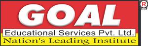 Goal Institute